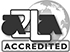 A2LA Accredited Cleanroom Contractor