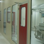 Cleanroom Supplies Cleanroom Doors