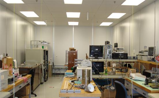 Electronics-Modular-Cleanroom-2