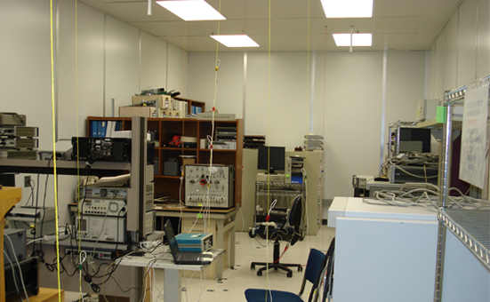 Electronics-Modular-Cleanroom-4