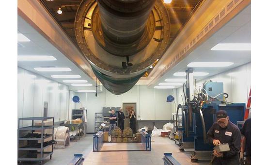 Industrial-Cleanroom-2