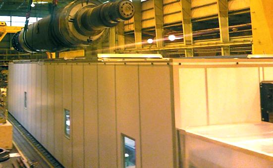 Industrial-Cleanroom-4
