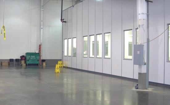Industrial-Modular-Cleanroom-2