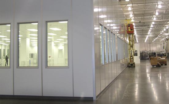 Industrial-Modular-Cleanroom-3