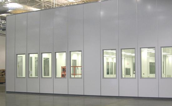 Industrial-Modular-Cleanroom-4