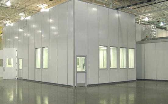 Industrial-Modular-Cleanroom-6