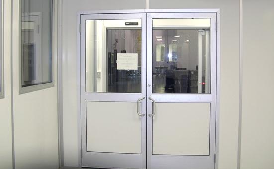 Industrial-Modular-Cleanroom-7