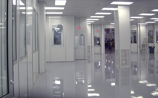 Industrial-Modular-Cleanroom-8