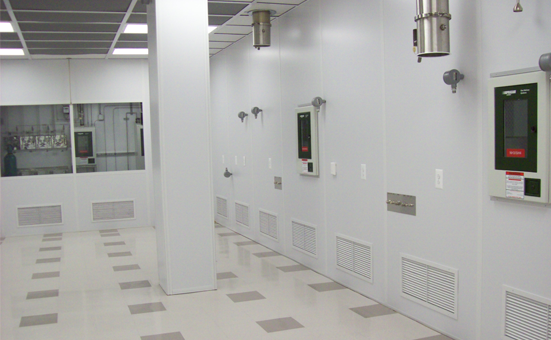 Nanotechnology-Lithography-Cleanroom-1