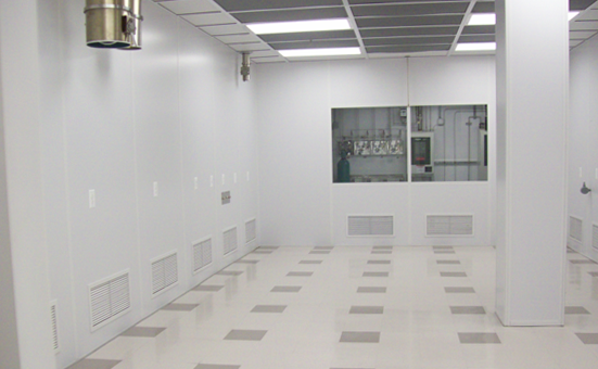 Nanotechnology-Lithography-Cleanroom-2