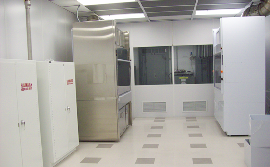 Nanotechnology-Lithography-Cleanroom-4