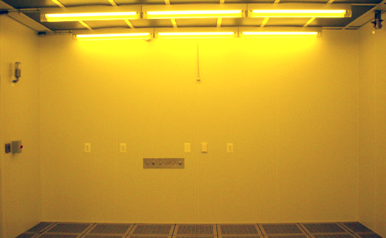 Nanotechnology-Lithography-Cleanroom-5