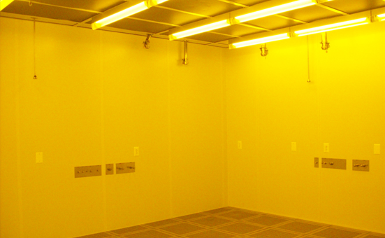 Nanotechnology-Lithography-Cleanroom-6