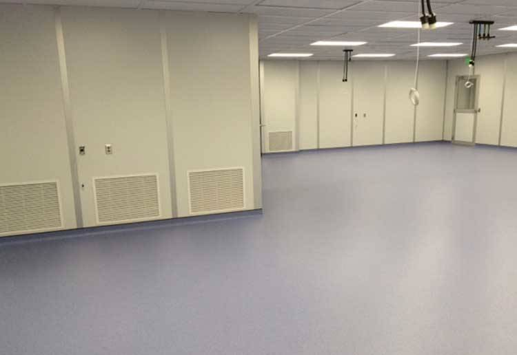 medical-device-cleanroom