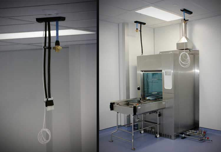 medical-device-modular-cleanroom-construction-6