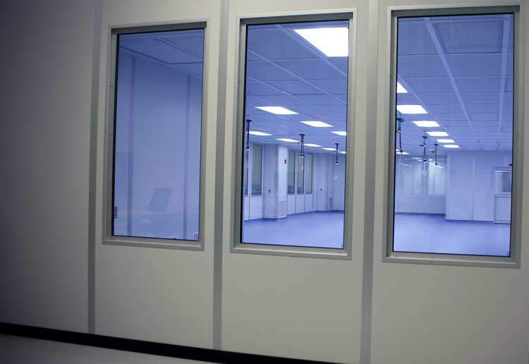 medical-device-modular-cleanroom-construction-7