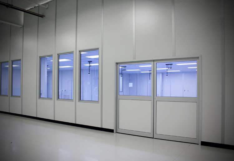 medical-device-sterile-packaging-cleanroom-3
