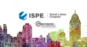 ISPE Great Lakes Chapter Cincinnati