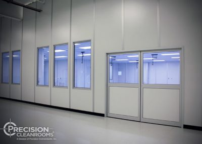 Clean Room Medical Devices